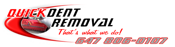 quick-dent-removal Dent Removal Toronto - GTA | Mobile Paintless Dent Repair